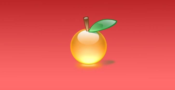 aqua016