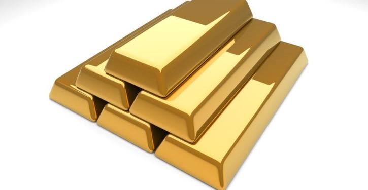 emas-murni