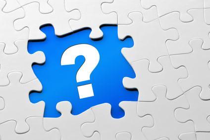 Tanya Jawab Ringkas Edisi 112