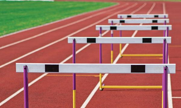 hurdles-gawang-rintang