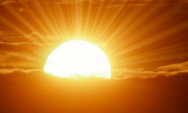 matahari-terbit-pagi