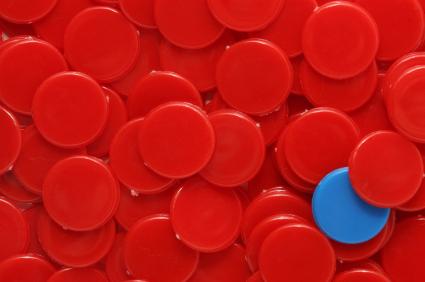 mayoritas-merah