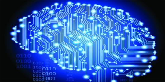 otak-elektronik