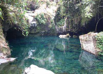 Al Kautsar Sungai Di Dalam Surga Majalah Islam Asy Syariah