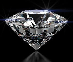 Perhiasan yang Sempurna