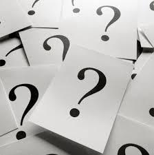 Tanya Jawab Ringkas Edisi 98