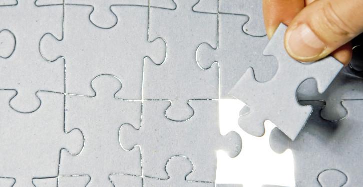 susun puzzle