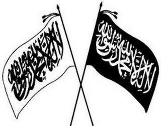 Bendera_daulah_islam