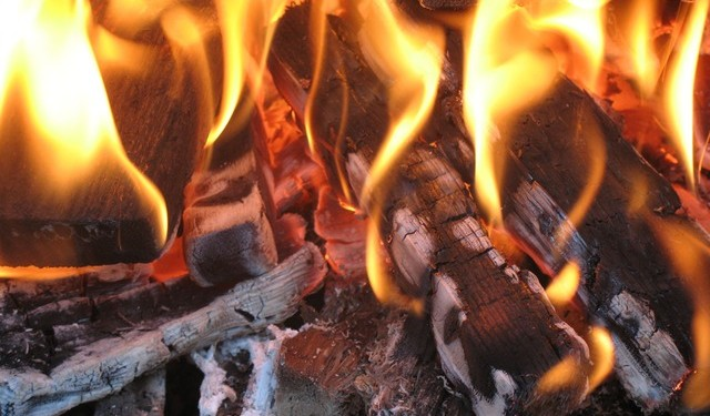 arang-api