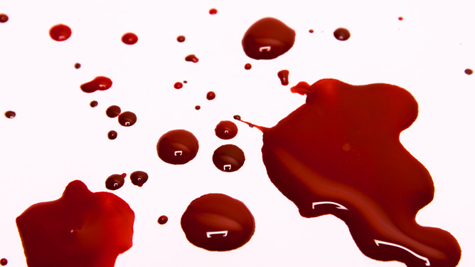 darah-tumpah