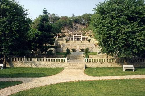 kubur-keramat