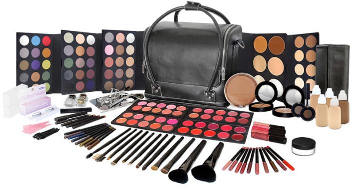 make-up-kit
