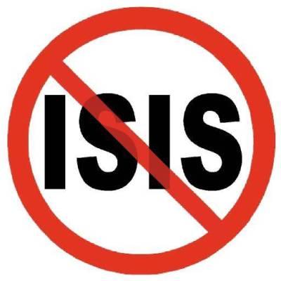 ISIS dan Al-Qaeda Tidak Mewakili Islam