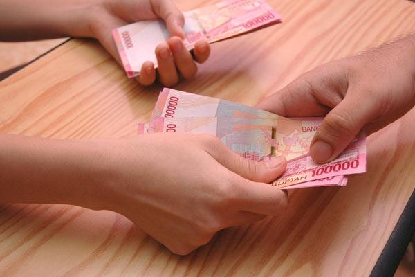 Hukum Menunda-nunda Membayar Utang