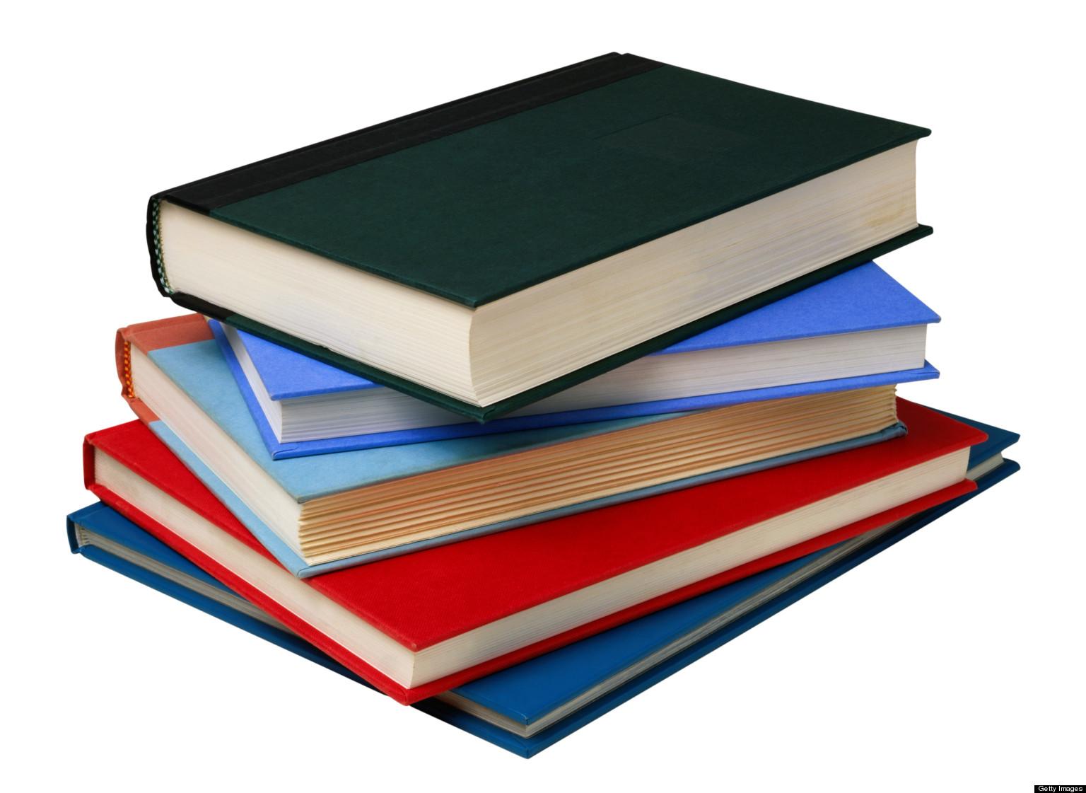 Buku Pendidikan Tulisan Orang Kafir